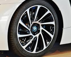 Cómo elegir el neumático adecuado para mi vehículo