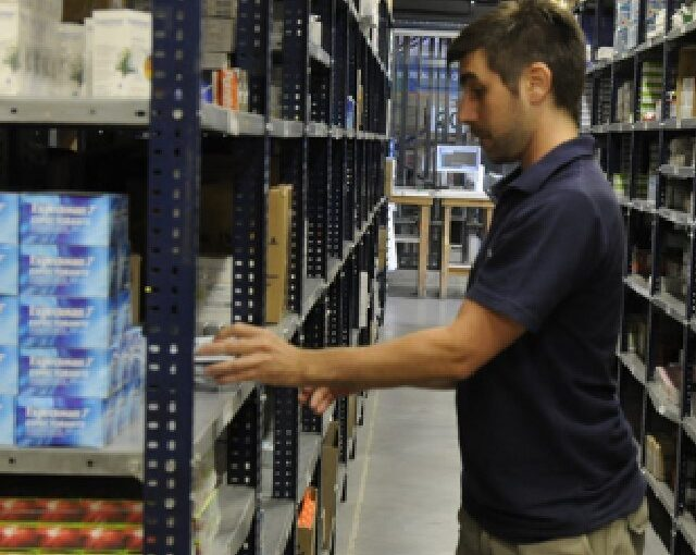 Droguería Sumed: Con SAP Business One, la Empresa Automatizó sus Procesos Operativos